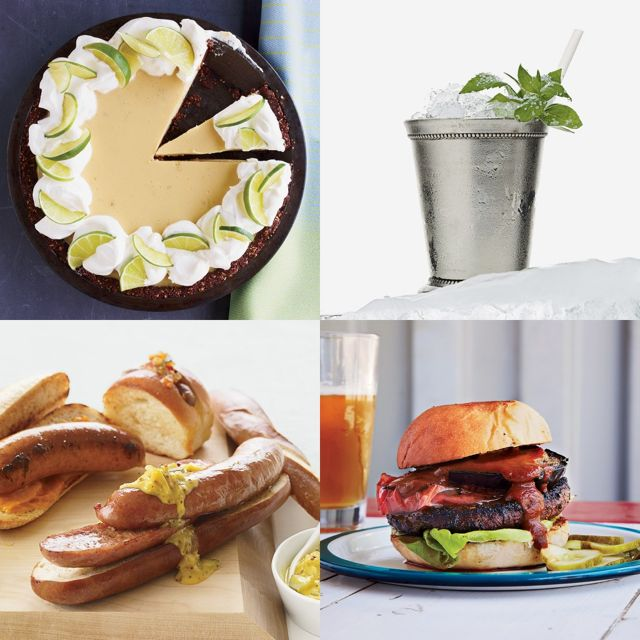 fwx-foods-of-the-final-four