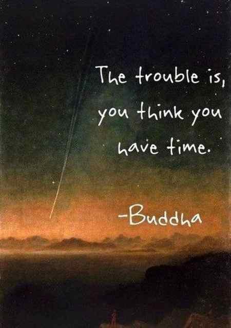 Buddha2*