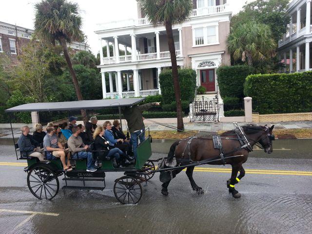 Charleston8