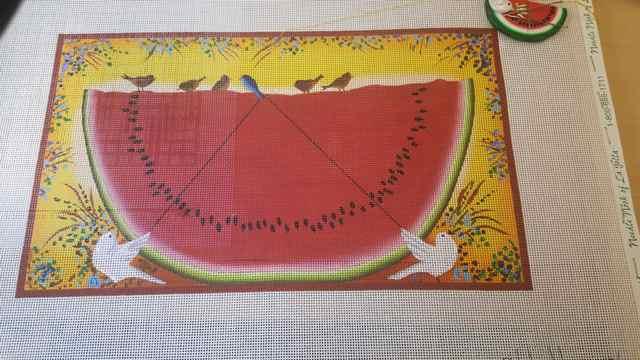 Watermelon5