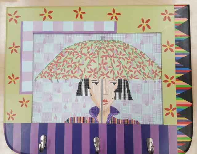 UmbrellaLadyFrame