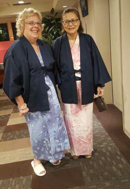 MaryAlice&Midori