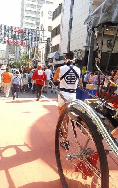 Asakusa14