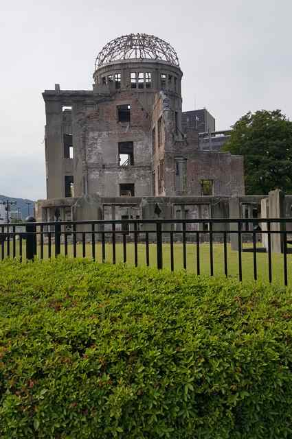 Hiroshima8